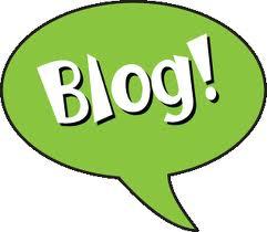 gunther toody's blog