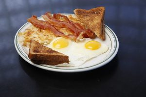 best Colorado Springs Breakfast places