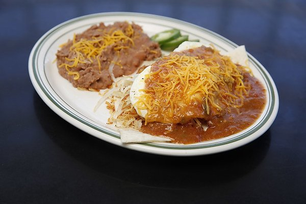 Best American Food Restaurants In Denver