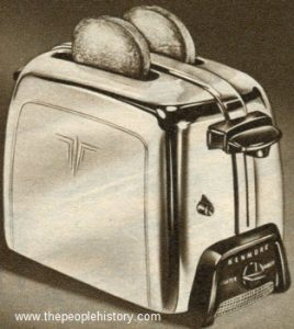 1950's-appliances