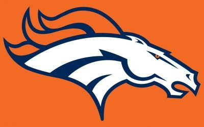 Broncos…..Fun Facts